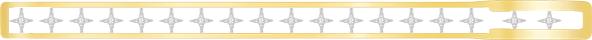 AB3800Y-s-silver